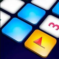 بازی آنلاین مین روب Microsoft Minesweeper