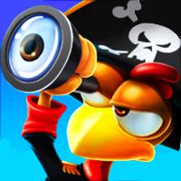 بازی آنلاین شکار اردک جدید