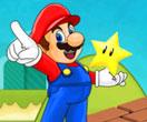 بازی معمایی ماریو