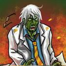 بازی اکشن دکتر زامبی