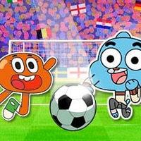 بازی آنلاین پنالتی Penalty Power 2021