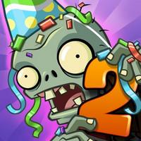 بازی گیاهان در مقابل زامبی Plants vs Zombies 2