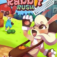 بازی رانر خرگوش سریع
