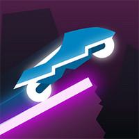 بازی آنلاین موتور سواری جدید
