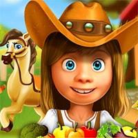 بازی مزرعه داری برای کامپیوتر