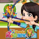 بازی آنلاین المپیک ریو 2016