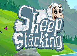 بازی گوسفندان