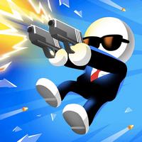 بازی تیراندازی با تفنگ انلاین