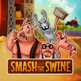 بازی ضرب و شتم خوک
