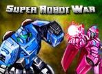 بازی جنگ ربات ها