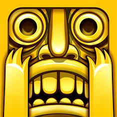 بازی دونده معبد آنلاین