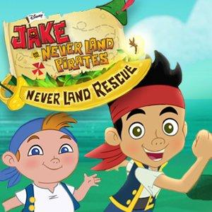بازی سفر کاپیتان جک