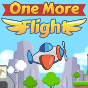 بازی آنلاین هواپیمای کوچک
