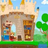 بازی آنلاین فکری پادشاه کوچک