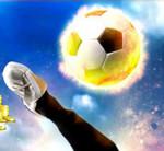 بازی مربیگری فوتبال