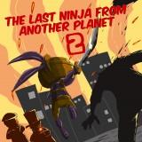 بازی آخرین نینجا