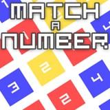بازی معمایی جمع اعداد