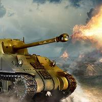 بازی استراتژیک جنگی