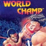بازی آنلاین بوکس قهرمان جهانی